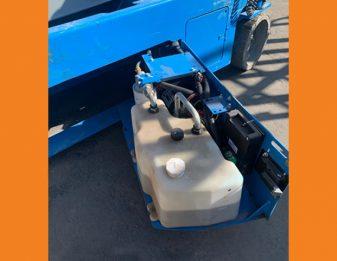 PTijera Genie - GS3245 - 2013 orange V2 OK